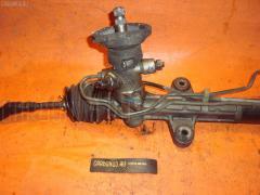 Рулевая рейка HONDA ODYSSEY RA1 F22B Фото 1