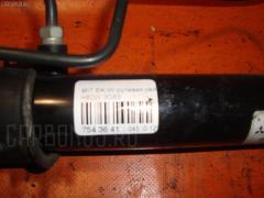 Рулевая рейка Mitsubishi Ek-wagon H82W 3G83 Фото 3