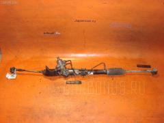 Рулевая рейка MITSUBISHI EK-WAGON H82W 3G83 Фото 2