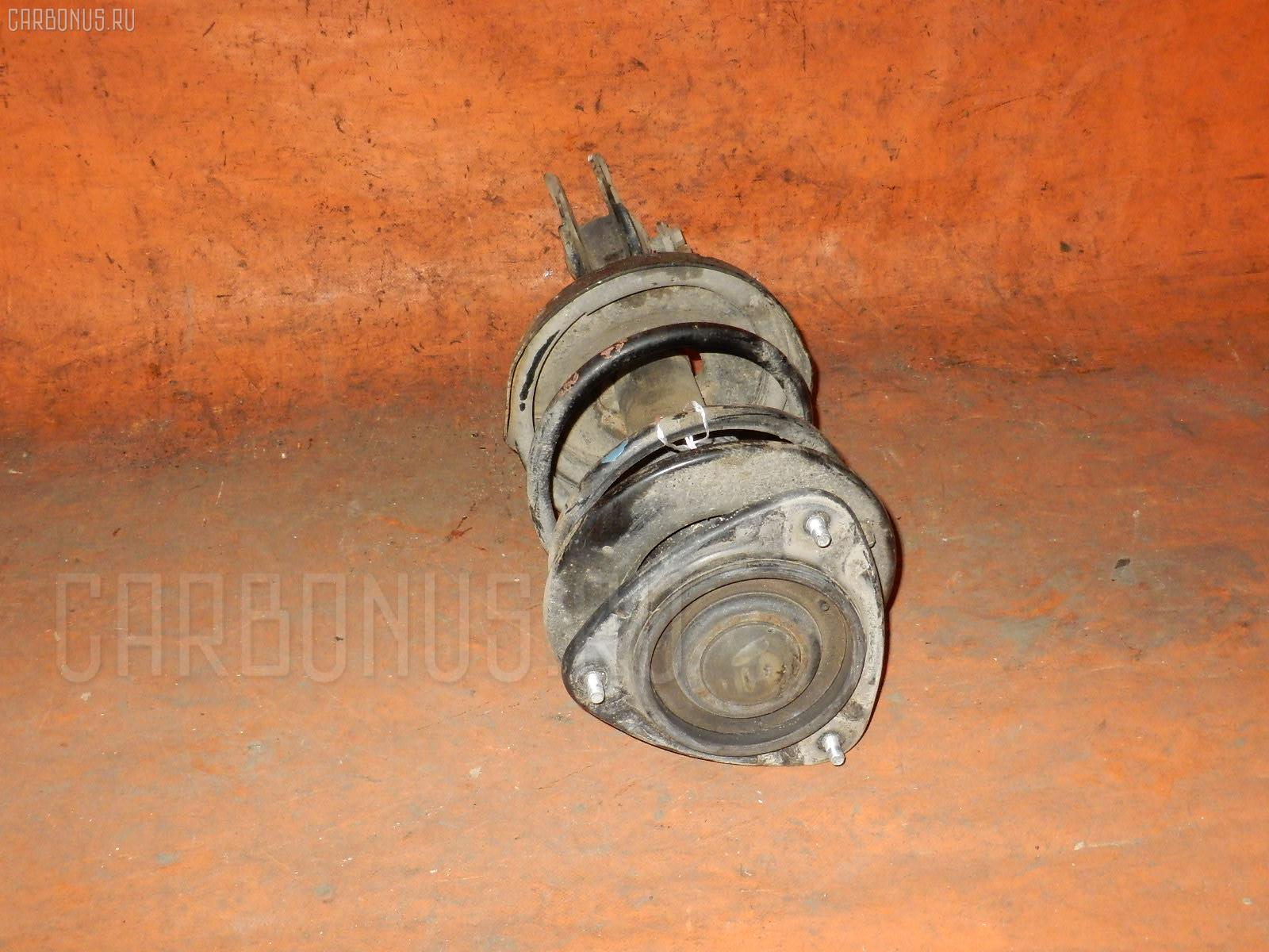 Стойка SUBARU LEGACY WAGON BP5 EJ20 Фото 2