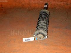 Стойка амортизатора Toyota Raum EXZ10 5E-FE Фото 1