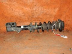 Стойка амортизатора Mitsubishi Ek-wagon H82W 3G83 Фото 2