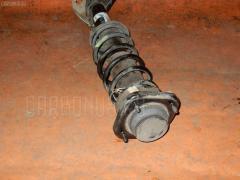 Стойка амортизатора Mitsubishi Ek-wagon H82W 3G83 Фото 1
