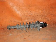Стойка амортизатора Toyota Vista ardeo SV50G 3S-FSE Фото 3