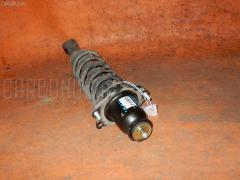 Стойка амортизатора Toyota Vista ardeo SV50G 3S-FSE Фото 2