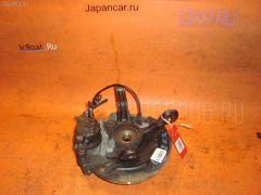 Ступица DAIHATSU MOVE L160S EF-VE Фото 1