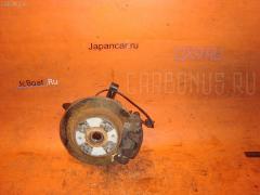 Ступица DAIHATSU MOVE L160S EF-VE Фото 2