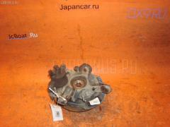 Ступица DAIHATSU MOVE L160S EF-VE Фото 3