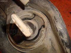 Ступица Honda Orthia EL1 B18B Фото 1