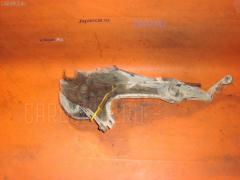 Ступица Honda Orthia EL1 B18B Фото 2