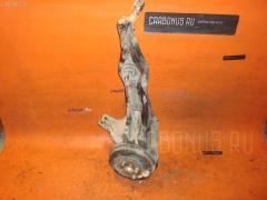 Ступица Honda Orthia EL1 B18B Фото 3