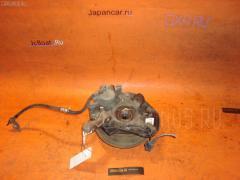 Ступица Honda Zest JE1 P07A Фото 1