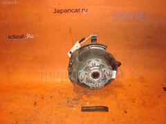 Ступица Daihatsu Mira L500S EF-EL Фото 1