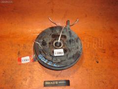 Ступица HONDA FIT ARIA GD8 L15A Фото 3