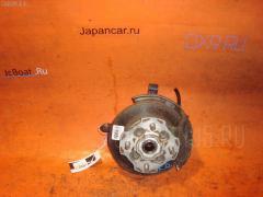 Ступица Daihatsu Mira L500S EF-EL Фото 2