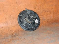 Ступица Toyota Opa ZCT10 1ZZ-FE Фото 2