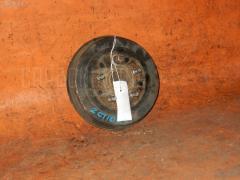Ступица Toyota Opa ZCT10 1ZZ-FE Фото 1