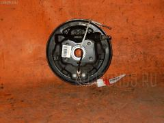 Ступица Honda Fit GE6 L13A Фото 1