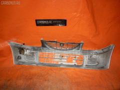 Бампер DAIHATSU MIRA L500S 210-5579 Переднее