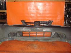 Бампер Honda Odyssey RA6 Фото 3