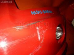 Бампер Suzuki Chevroletmw ME34S Фото 6