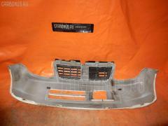 Бампер MITSUBISHI EK-WAGON H82W Фото 6