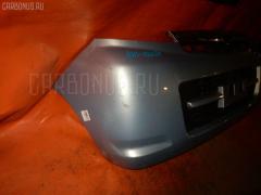 Бампер Subaru Stella RN1 Фото 3