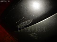 Бампер Toyota Raum EXZ10 Фото 3