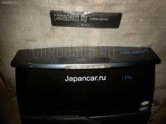 Дверь задняя Daihatsu Move L160S Фото 2