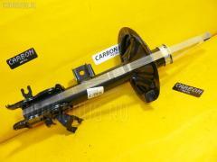 Стойка амортизатора Infiniti Fx35 S50 Фото 2