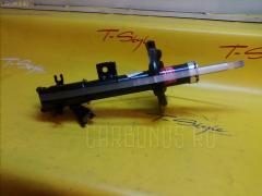 Стойка амортизатора INFINITI FX35 S50 Фото 1
