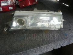 Фара Toyota Mark ii GX81 Фото 4