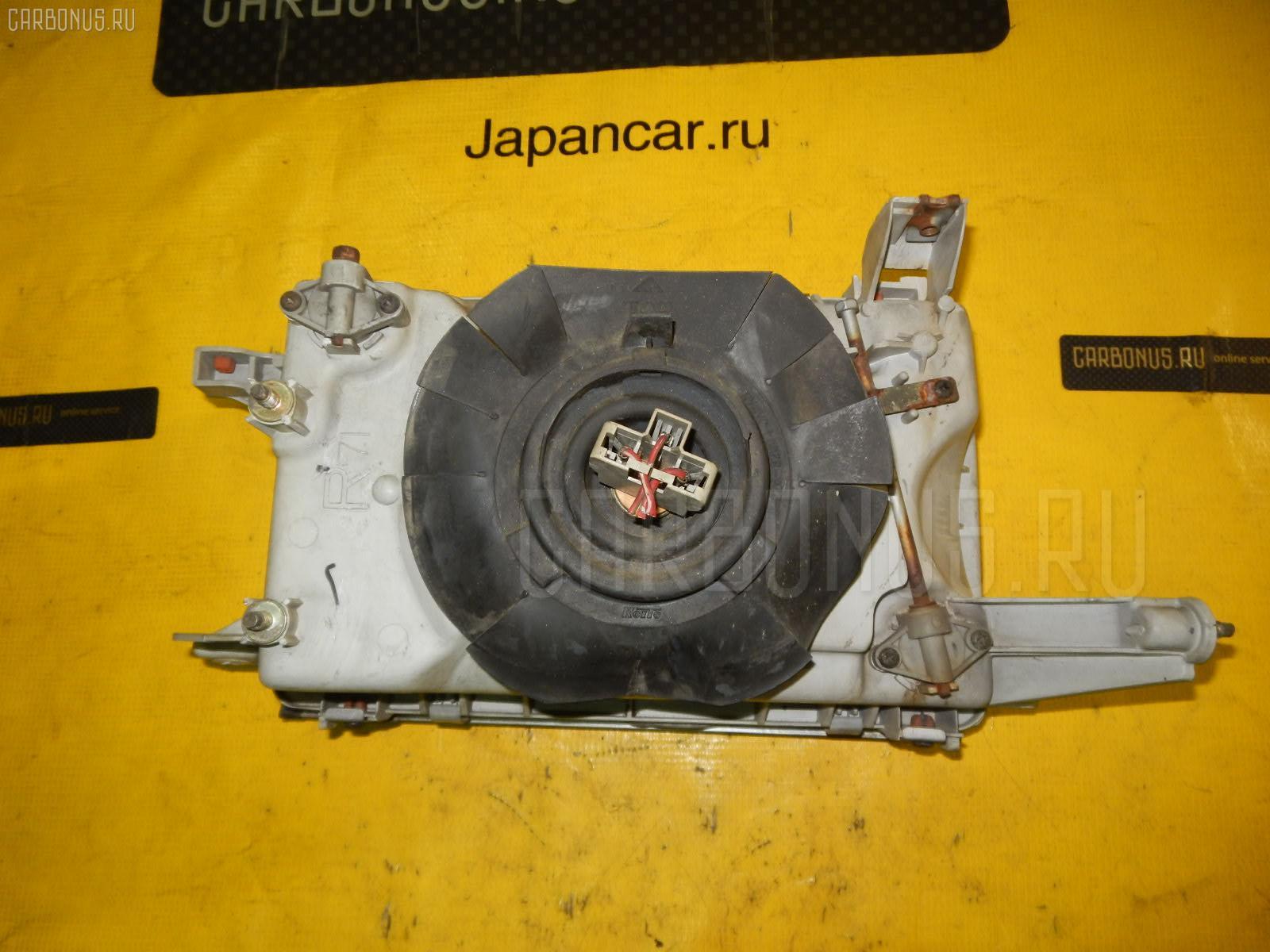 Фара TOYOTA CROWN GS131 Фото 1