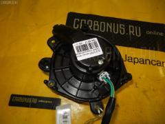 Мотор печки SUZUKI EVERY DA64V Фото 2