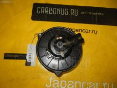 Мотор печки Suzuki Swift HT51S Фото 2