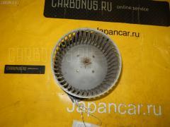 Мотор печки Subaru Impreza wagon GF2 Фото 5