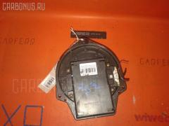 Мотор печки Subaru Impreza wagon GF2 Фото 4