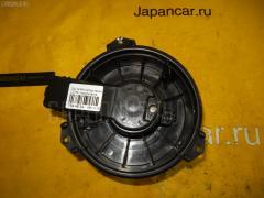 Мотор печки Daihatsu Mira L275V Фото 2