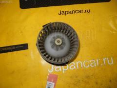 Мотор печки Daihatsu Hijet S320V Фото 2