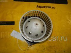 Мотор печки NISSAN TEANA J31 Фото 2