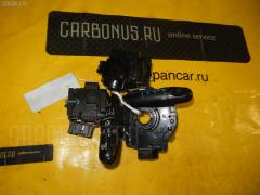 Переключатель поворотов Toyota Probox NCP51V Фото 1