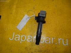Катушка зажигания Daihatsu Esse L235S KF-VE Фото 1