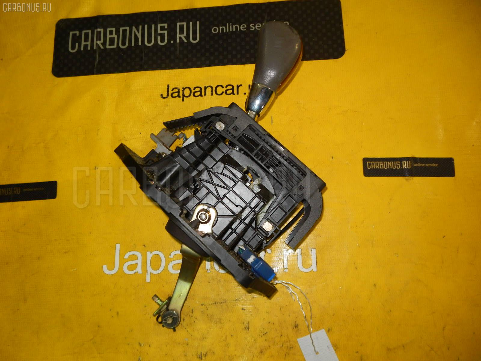 Ручка КПП TOYOTA CROWN JZS175 Фото 1