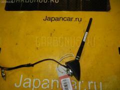 Антенна Toyota Wish ZNE10G Фото 1