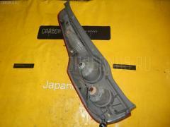 Стоп Daihatsu Mira L275S Фото 2