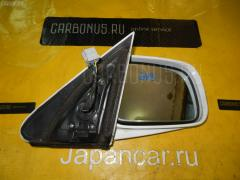 Зеркало двери боковой HONDA HR-V GH3 Фото 2