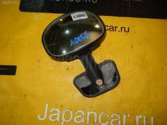 Зеркало двери боковой DAIHATSU HIJET S320V Фото 1