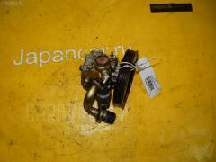 Гидроусилителя насос MITSUBISHI MINICA H42A 3G83 Фото 1