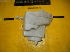 Бачок омывателя MITSUBISHI DIAMANTE F31A Фото 2