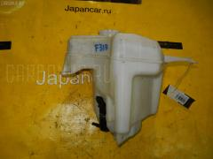 Бачок омывателя MITSUBISHI DIAMANTE F31A Фото 1
